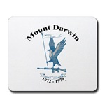 mount darwin cafe press store cover