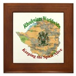 rhodesians worldwide cafe press store cover