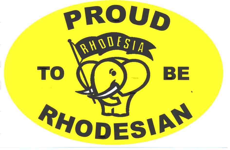 bracelet from rhodesian worldwide for remember rhodesia